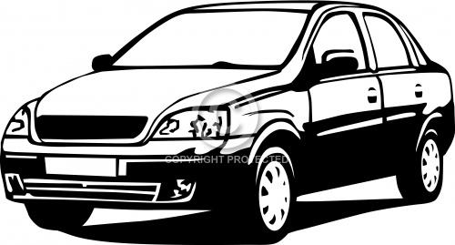 Chevrolet Corsa 01