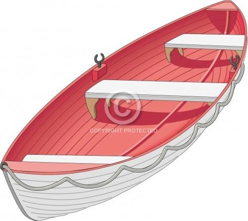 Life Boat 01