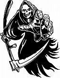 Grim Reaper 01