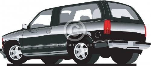Chevrolet Silverado 02
