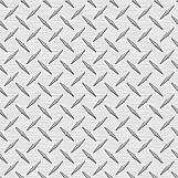 Diamondplate-3 01