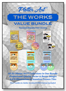 Total Value Bundle