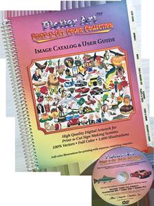 PAPNC Catalog
