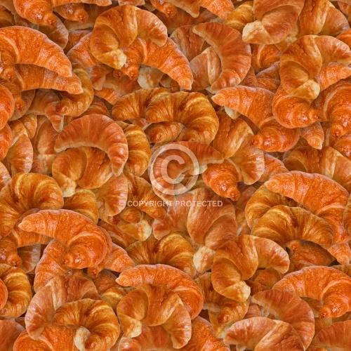 Croissants 01
