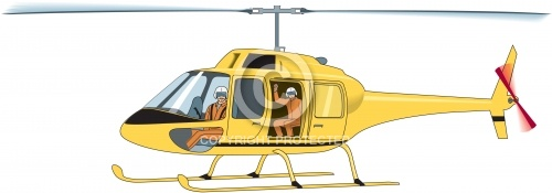 Helicopter 03