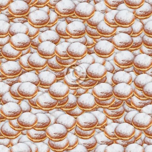 Doughnuts 05