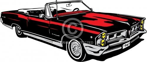 1967 Pontiac 02