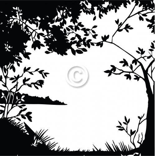 River Scene 01