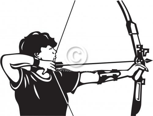 Archer 01