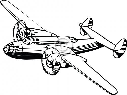Bomber 01