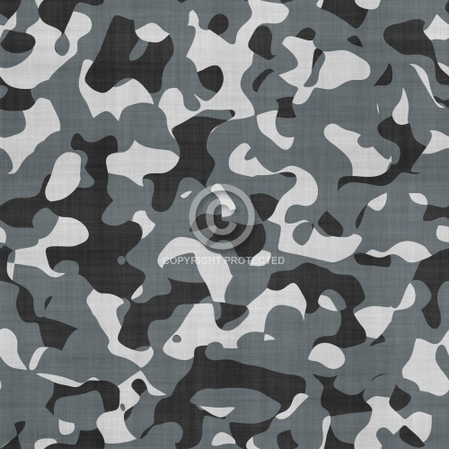 Classic Camouflage 37