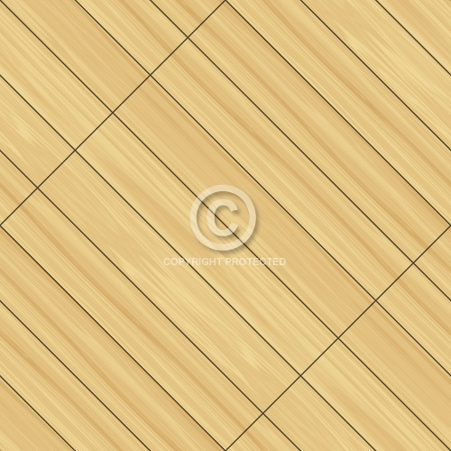 Wood Flooring 03