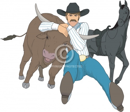 Rodeo 07