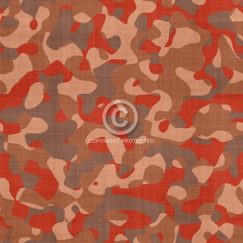 Classic Camouflage 38