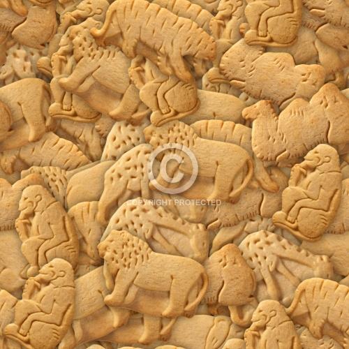 Animal Crackers 01