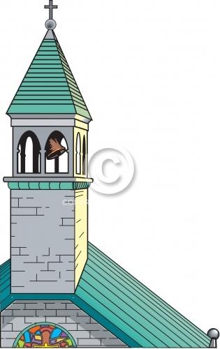 Church 05