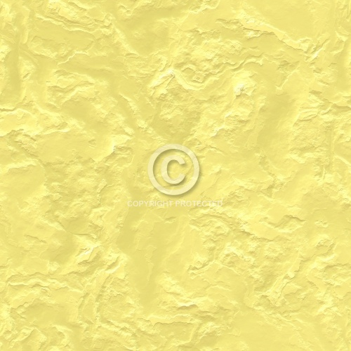 Stucco 06