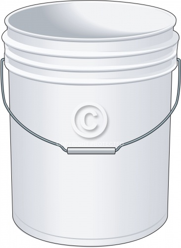 Bucket 01