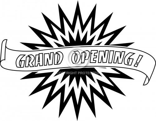 Grand Opening 01