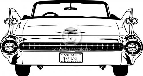 1959 Cadillac 04
