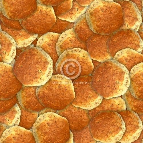 Biscuits 01