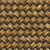 Twill Weave 04