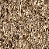 Roofing - Straw 01