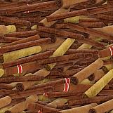 Cigars 01