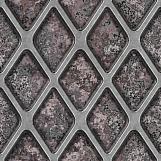 Grate on Granite 02