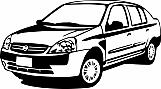 Nissan Platina 01