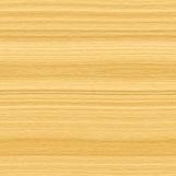 Wood - Ash