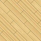 Wood Flooring 04