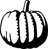 Pumpkin 02