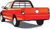 Volkswagen 14