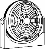Fan 01