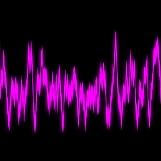 Waveform 24