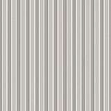 Corrugated Metal 05