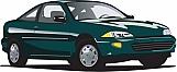 Chevrolet Cavalier 01