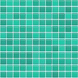 Ceramic Tile 28