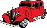 1933 Chevy Sedan 02