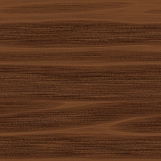 Wood - African Ebony