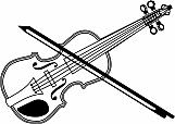 Fiddle 01