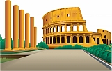 Coliseum 03