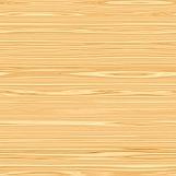 Wood - Pine