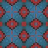 Southwest Pattern 04