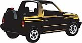 Chevrolet Geo 01