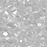 Crystals 09