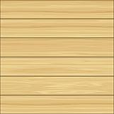 Wood Flooring 01