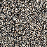 Rocks and Gravel 03