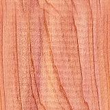 Wood - Cedar 03